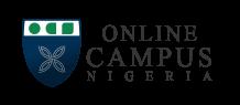 Online Campus Nigeria (OCN)