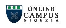 OCN Logo